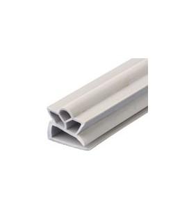 BOURRELETS PVC SOUPLE